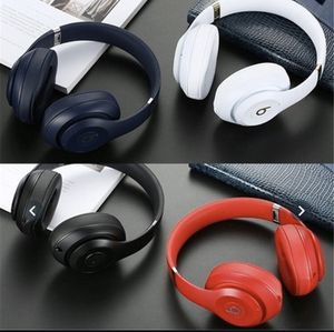 Beats by Dre. Studio 3 wireless ! Brand New! All Colors! for Sale in Killingly, CT