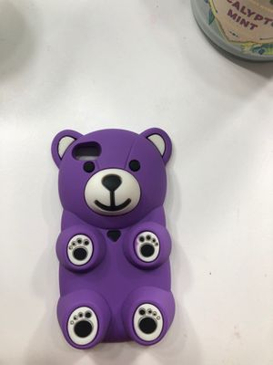 iPhone case for Sale in Hurst, TX