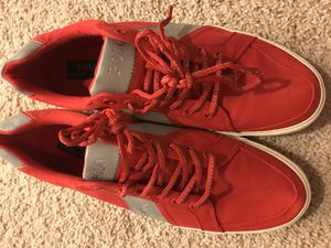 Polo shoes for Sale in Tampa, FL