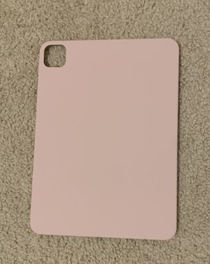 Ipad case 11 inch for Sale in Tampa, FL
