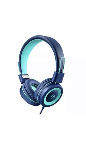 New Nool Headphones for Sale in Chula Vista, CA