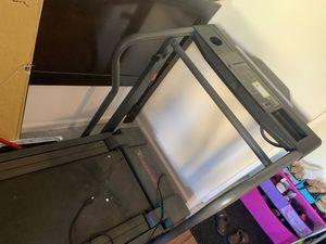 Treadmill for Sale in Milton, GA