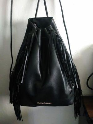Back pack Victoria secret for Sale in Perris, CA