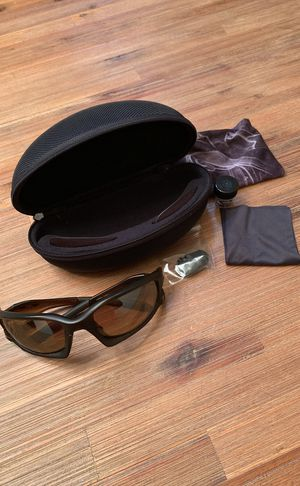 Oakley polarized sunglasses for Sale in Scottsdale, AZ