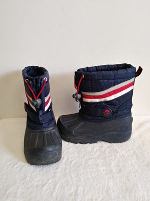 Koala Kids Snow Boots. Snow Boots for Toddlers for Sale in Riverside, CA