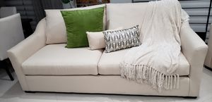 Sofa and love seat for Sale in Sunrise, FL