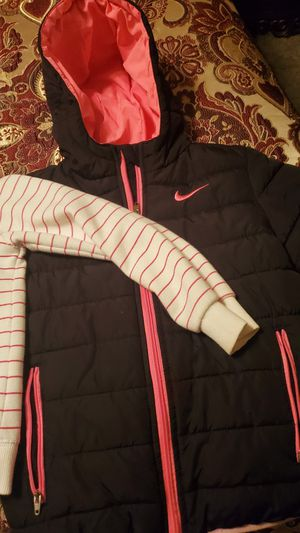 Kids clothes for Sale in Richardson, TX