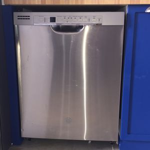 Dishwasher new🔥🎁💥📦 for Sale in Houston, TX