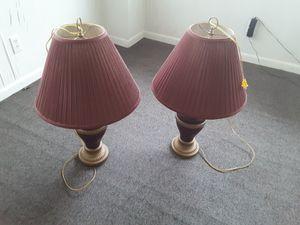 Lamps for Sale in West Monroe, LA