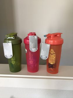 Blender Bottles for Sale in Portland,  OR