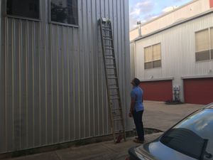 20 ft ladder for sale for Sale in Dallas, TX