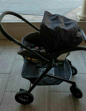 Evenflo stroller for Sale in Downey, CA
