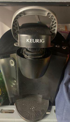 Keurig for Sale in Chula Vista, CA