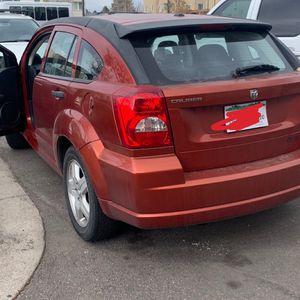 2008 Dodge Caliber for Sale in Denver, CO