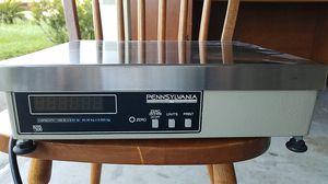 Pennsylvania scale model 7300 for Sale in Heathrow, FL