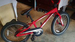 Specialized kids bike for Sale in San Francisco, CA