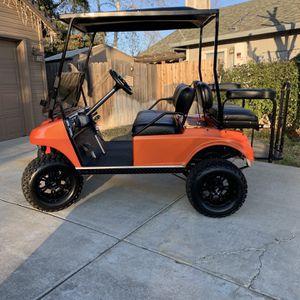 99 Club Car DS for Sale in Galt, CA