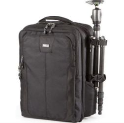 Backpack for Camera Photo Think Tank Airport Commuter NEW for Sale in Sunnyvale,  CA