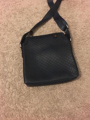 Men messenger bag for Sale in Bethesda, MD
