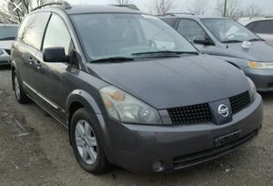 Nissan Quest 2006 for Sale in Nashville, TN