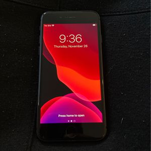 iPhone 8 Att for Sale in Folsom, CA