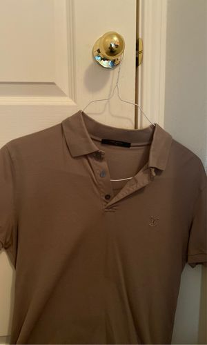 Louis Vuitton polo for Sale in Tomball, TX