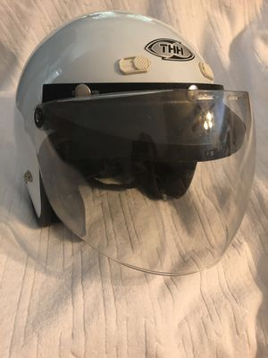 Small helmet for Sale in Raleigh, NC