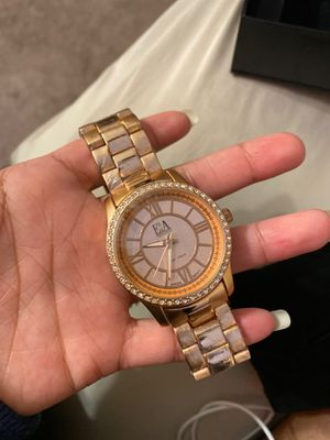 eia watch for Sale in Columbus, OH