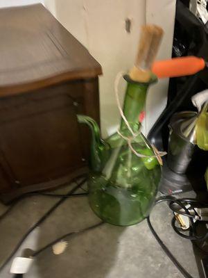 Wine bottle cooler for Sale in Martinsburg, WV