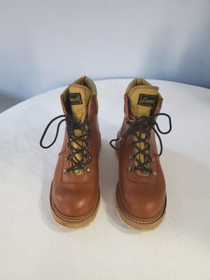 Hodgman men fishing boot size 9. for Sale in Edmonds, WA