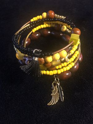 Bracelets for Sale in Euclid, OH