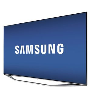 "Samsung 65"" Class LED 1080p Smart 3D HDTV for Sale in Fairfax, VA"