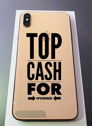 iPhone XS Max XS X XR 8 Plus 7 Plus 6S Sprint, Verizon, T-Mobile or any Company for Sale in Miami, FL