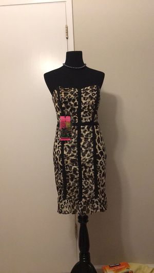 Bestey Johnson size 8 new with tags for Sale in Richmond, CA