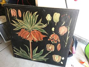 Wall painting for Sale in Stockton, CA