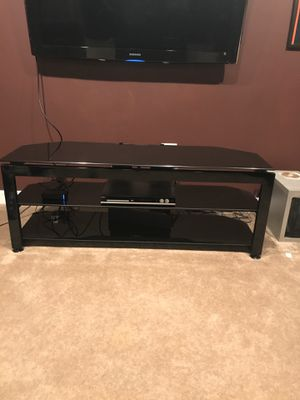 Entertainment stand for Sale in Glendale Heights, IL