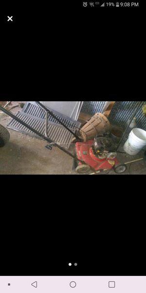 Push Mower for Sale in Harrington, DE