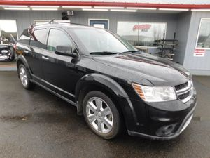 2014 Dodge Journey for Sale in Lebanon, OR