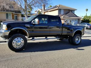 Ford f-350 for Sale in San Diego, CA
