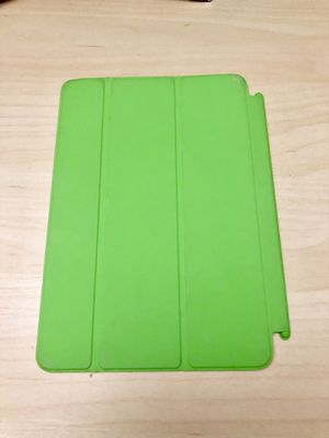iPad mini Smart Cover for Sale in Chicago, IL