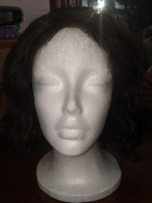 Hair Vivi Bob wig for Sale in Acworth, GA