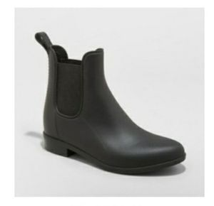 Chelsea rain boots for Sale in Downey, CA