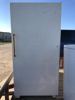 Freezer for Sale in Abilene, TX