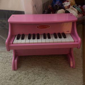 Kids Piano for Sale in Boynton Beach, FL