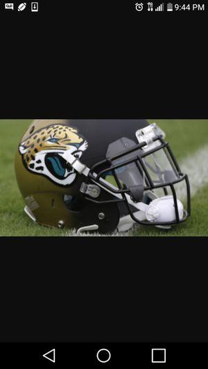 Jaguars tickets for Sale in Jacksonville, FL
