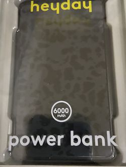 Power Bank for Sale in The Bronx,  NY