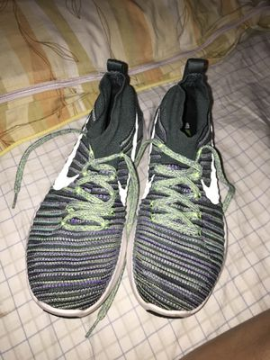 Nike trainers for Sale in Springfield, VA