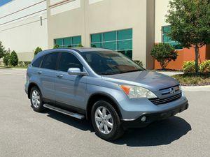2009 Honda CR-V for Sale in Orlando, FL