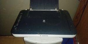 Canon printer for Sale in Lexington, NC