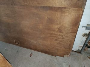 Wall paneling / panel / board FREE for Sale in Lincoln, RI